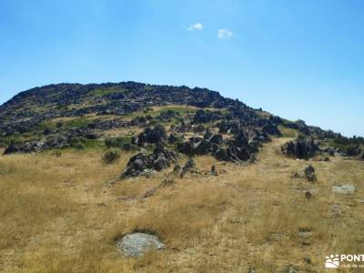 El Ocejón-Reserva Nacional Sonsaz;museo atapuerca burgos berrea monfrague viajes en el puente del p
